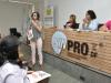 2017.05.25_Reuniao aposentados_Joelma Bomfim (14)