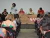 2017.05.25_Reuniao aposentados_Joelma Bomfim (4)