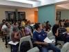 2015.06.1_Reuniao de Delegados_Fotos (11)