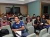 2015.06.1_Reuniao de Delegados_Fotos (4)
