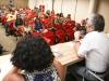 2016.03.29 - Reuniao de Delegados_ECOM_Foto (10)