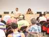 2016.03.29 - Reuniao de Delegados_ECOM_Foto (14)