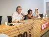 2016.03.29 - Reuniao de Delegados_ECOM_Foto (3)