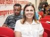 2016.03.29 - Reuniao de Delegados_ECOM_Foto (4)