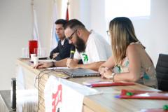 2019.09.20-Reuniao-entre-Sinpro-DF-e-Professores-com-deficiencia-PCDS_fotos-ECOM-1