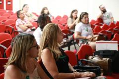 2019.09.20-Reuniao-entre-Sinpro-DF-e-Professores-com-deficiencia-PCDS_fotos-ECOM-10