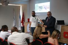 2019.09.20-Reuniao-entre-Sinpro-DF-e-Professores-com-deficiencia-PCDS_fotos-ECOM-12