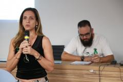 2019.09.20-Reuniao-entre-Sinpro-DF-e-Professores-com-deficiencia-PCDS_fotos-ECOM-13