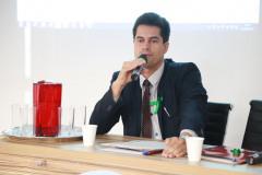 2019.09.20-Reuniao-entre-Sinpro-DF-e-Professores-com-deficiencia-PCDS_fotos-ECOM-14