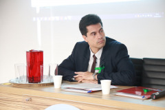 2019.09.20-Reuniao-entre-Sinpro-DF-e-Professores-com-deficiencia-PCDS_fotos-ECOM-15