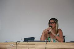 2019.09.20-Reuniao-entre-Sinpro-DF-e-Professores-com-deficiencia-PCDS_fotos-ECOM-16