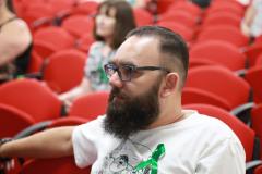 2019.09.20-Reuniao-entre-Sinpro-DF-e-Professores-com-deficiencia-PCDS_fotos-ECOM-17
