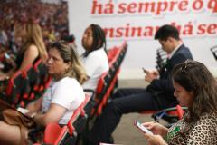 2019.09.20-Reuniao-entre-Sinpro-DF-e-Professores-com-deficiencia-PCDS_fotos-ECOM-18