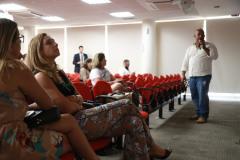 2019.09.20-Reuniao-entre-Sinpro-DF-e-Professores-com-deficiencia-PCDS_fotos-ECOM-2