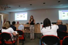 2019.09.20-Reuniao-entre-Sinpro-DF-e-Professores-com-deficiencia-PCDS_fotos-ECOM-3