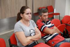 2019.09.20-Reuniao-entre-Sinpro-DF-e-Professores-com-deficiencia-PCDS_fotos-ECOM-5