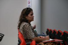 2019.09.20-Reuniao-entre-Sinpro-DF-e-Professores-com-deficiencia-PCDS_fotos-ECOM-7