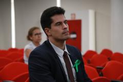 2019.09.20-Reuniao-entre-Sinpro-DF-e-Professores-com-deficiencia-PCDS_fotos-ECOM-9