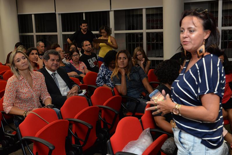 2016.03.14_Reuniao Formacao Sindical_Deva Garcia_Foto (25)
