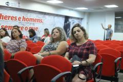 2019.08.27-Reuniao-para-formacao-da-25-Turma-Basica-de-Formacao_fotos-ECOM-4