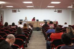 2019.07.04-Reuniao-Sobre-Licenca-Premio-e-o-Artigo-10-1