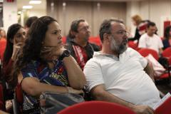 2019.07.04-Reuniao-Sobre-Licenca-Premio-e-o-Artigo-10-10