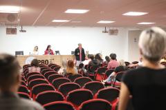 2019.07.04-Reuniao-Sobre-Licenca-Premio-e-o-Artigo-10-12