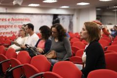 2019.07.04-Reuniao-Sobre-Licenca-Premio-e-o-Artigo-10-13