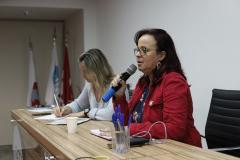 2019.07.04-Reuniao-Sobre-Licenca-Premio-e-o-Artigo-10-16
