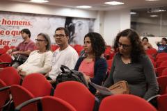 2019.07.04-Reuniao-Sobre-Licenca-Premio-e-o-Artigo-10-18