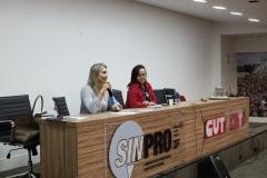 2019.07.04-Reuniao-Sobre-Licenca-Premio-e-o-Artigo-10-2