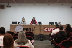 2019.07.04-Reuniao-Sobre-Licenca-Premio-e-o-Artigo-10-3