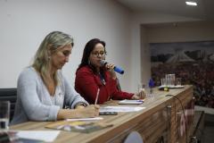2019.07.04-Reuniao-Sobre-Licenca-Premio-e-o-Artigo-10-4