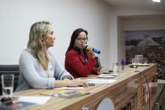 2019.07.04-Reuniao-Sobre-Licenca-Premio-e-o-Artigo-10-7