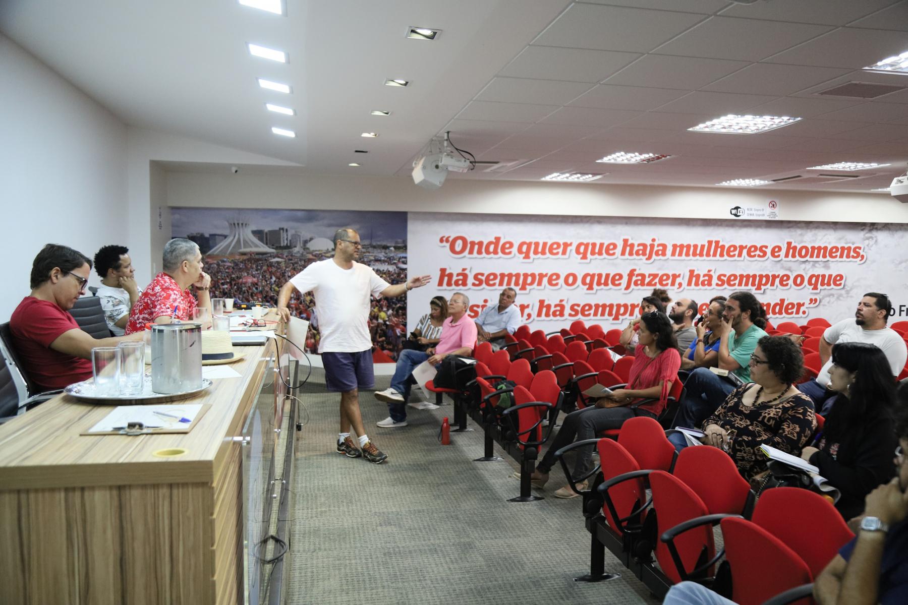 2019.01.17-Reuniao-sobre-Militarizacao-das-escolas-12