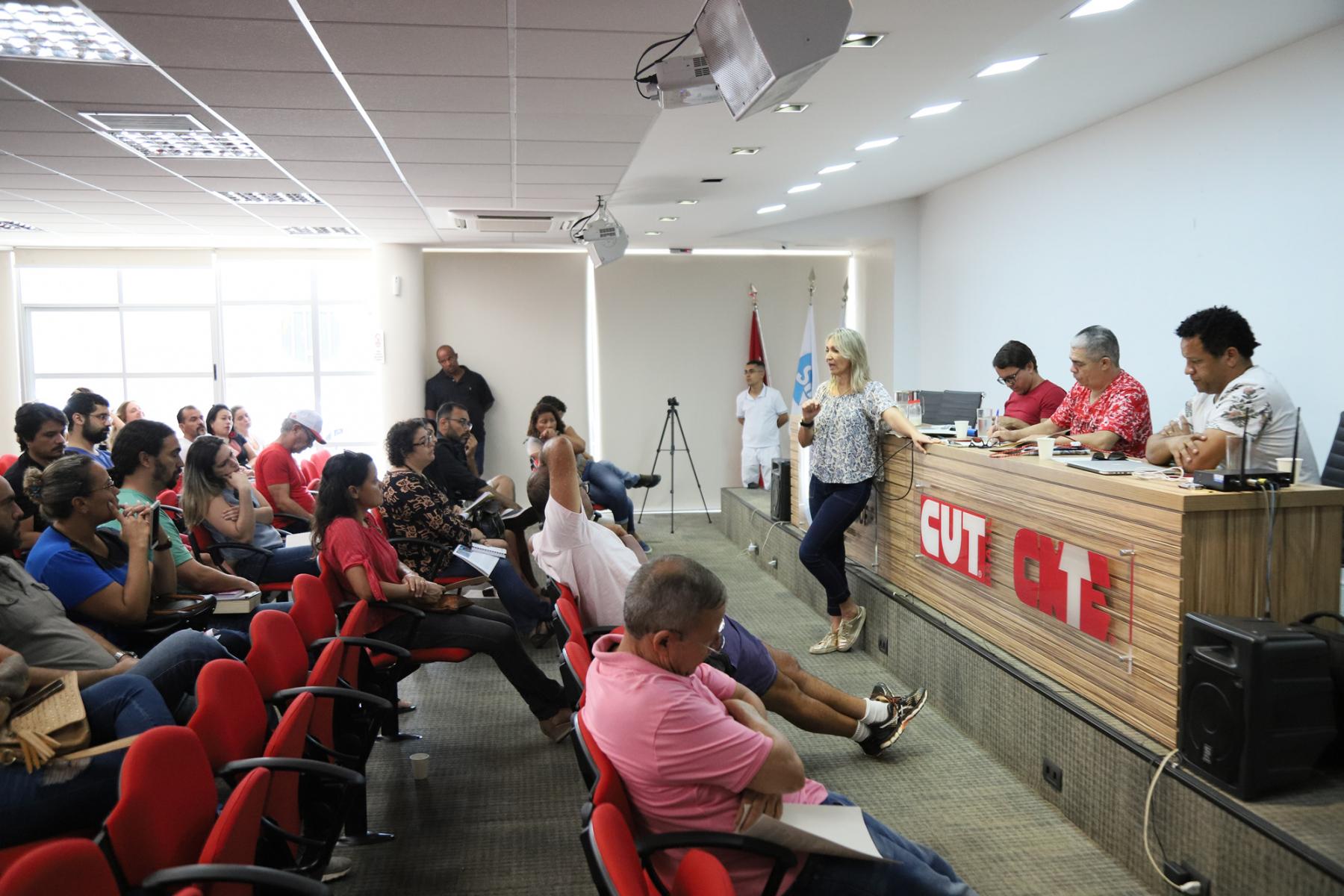 2019.01.17-Reuniao-sobre-Militarizacao-das-escolas-15