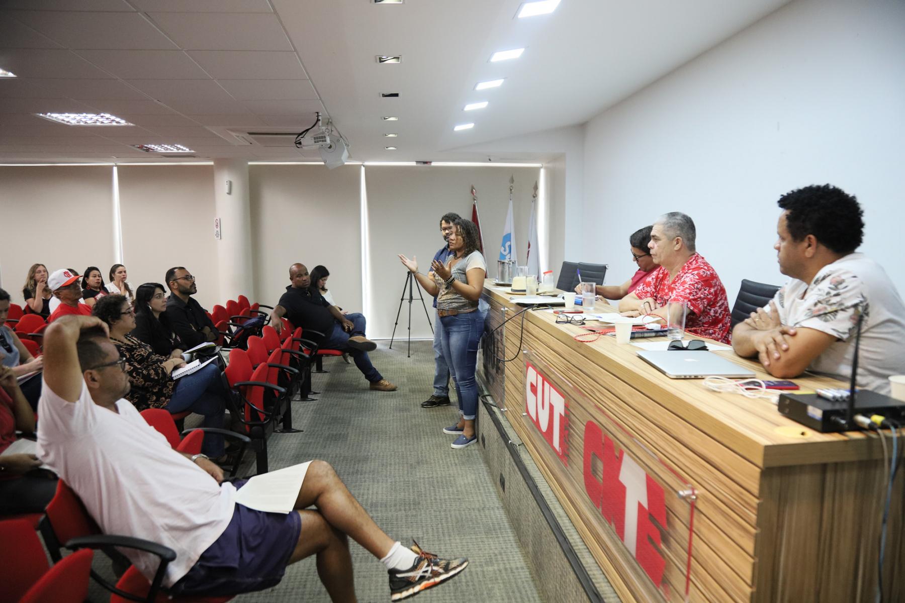2019.01.17-Reuniao-sobre-Militarizacao-das-escolas-19