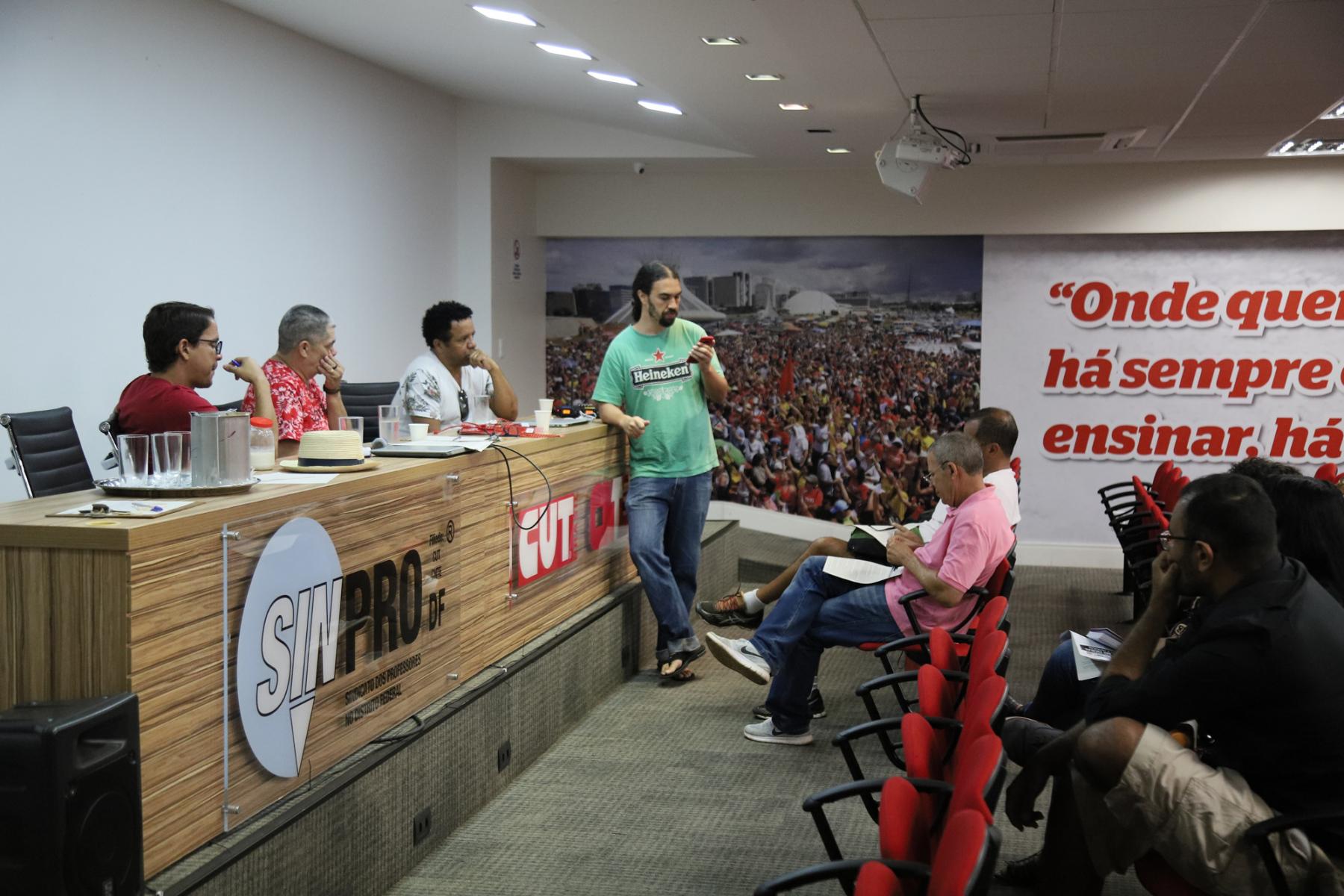 2019.01.17-Reuniao-sobre-Militarizacao-das-escolas-26