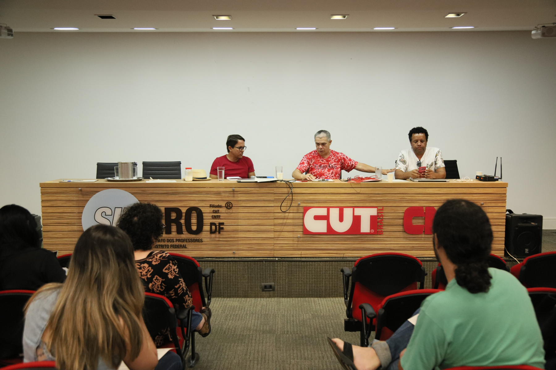 2019.01.17-Reuniao-sobre-Militarizacao-das-escolas-34
