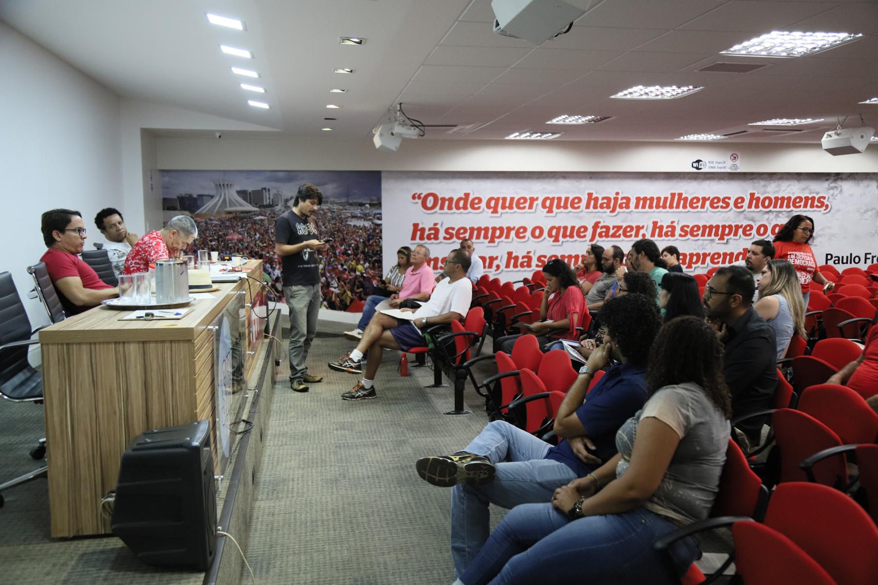 2019.01.17-Reuniao-sobre-Militarizacao-das-escolas-41