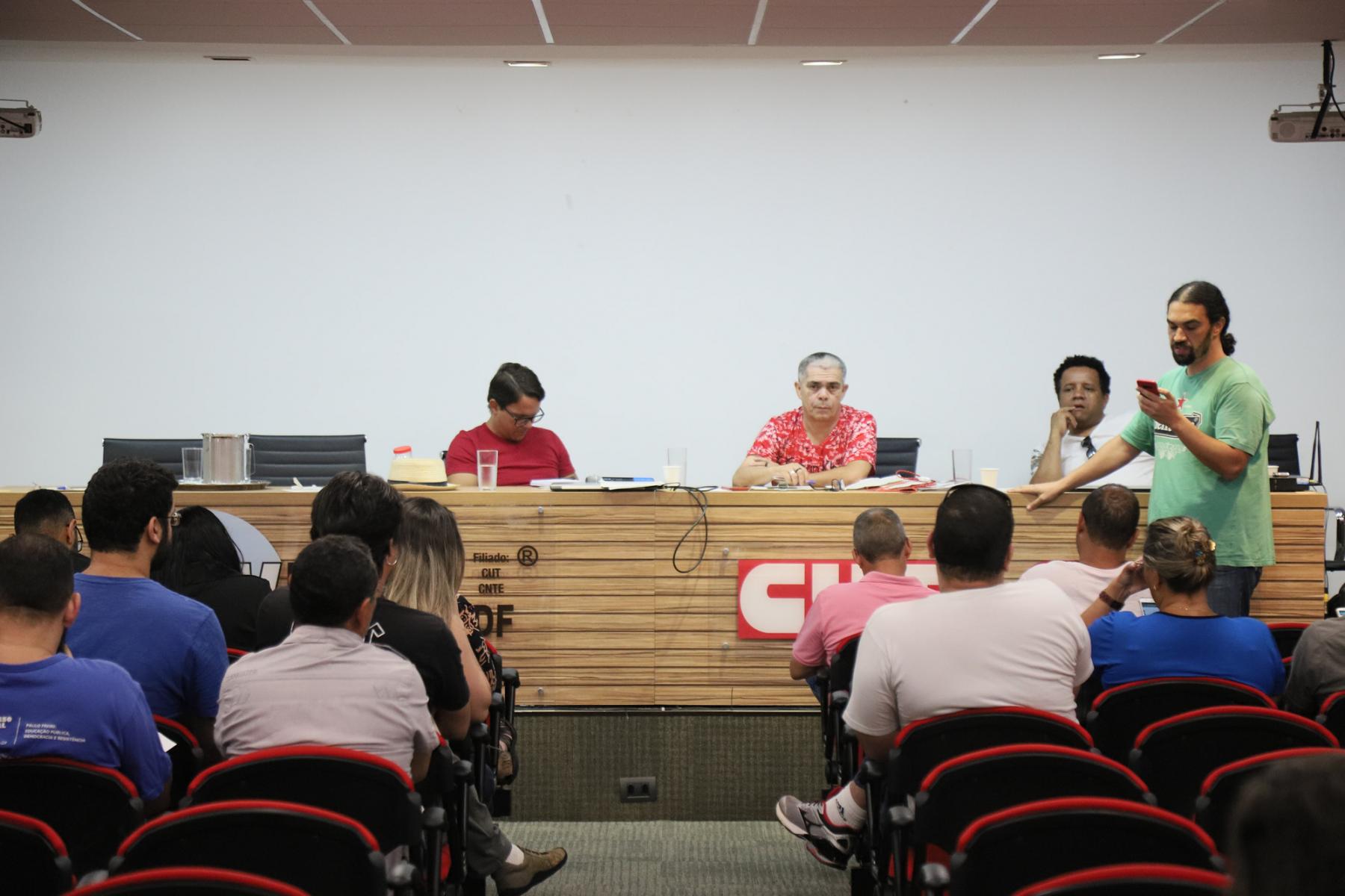 2019.01.17-Reuniao-sobre-Militarizacao-das-escolas-42