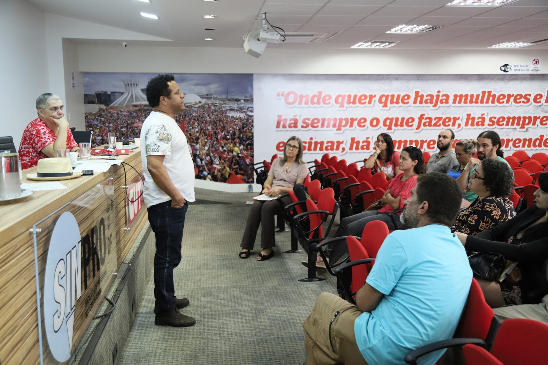 2019.01.17-Reuniao-sobre-Militarizacao-das-escolas-5