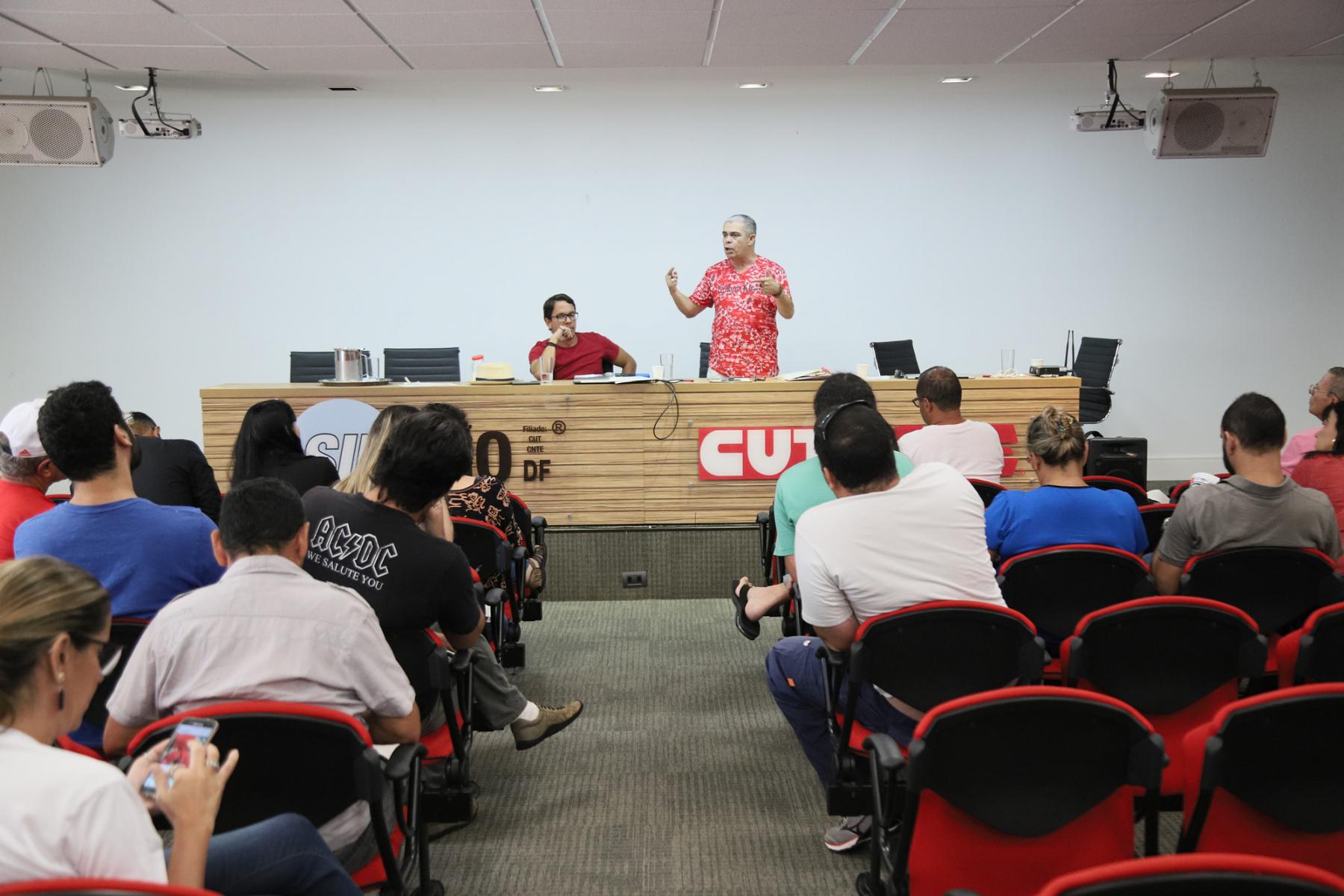 2019.01.17-Reuniao-sobre-Militarizacao-das-escolas-7