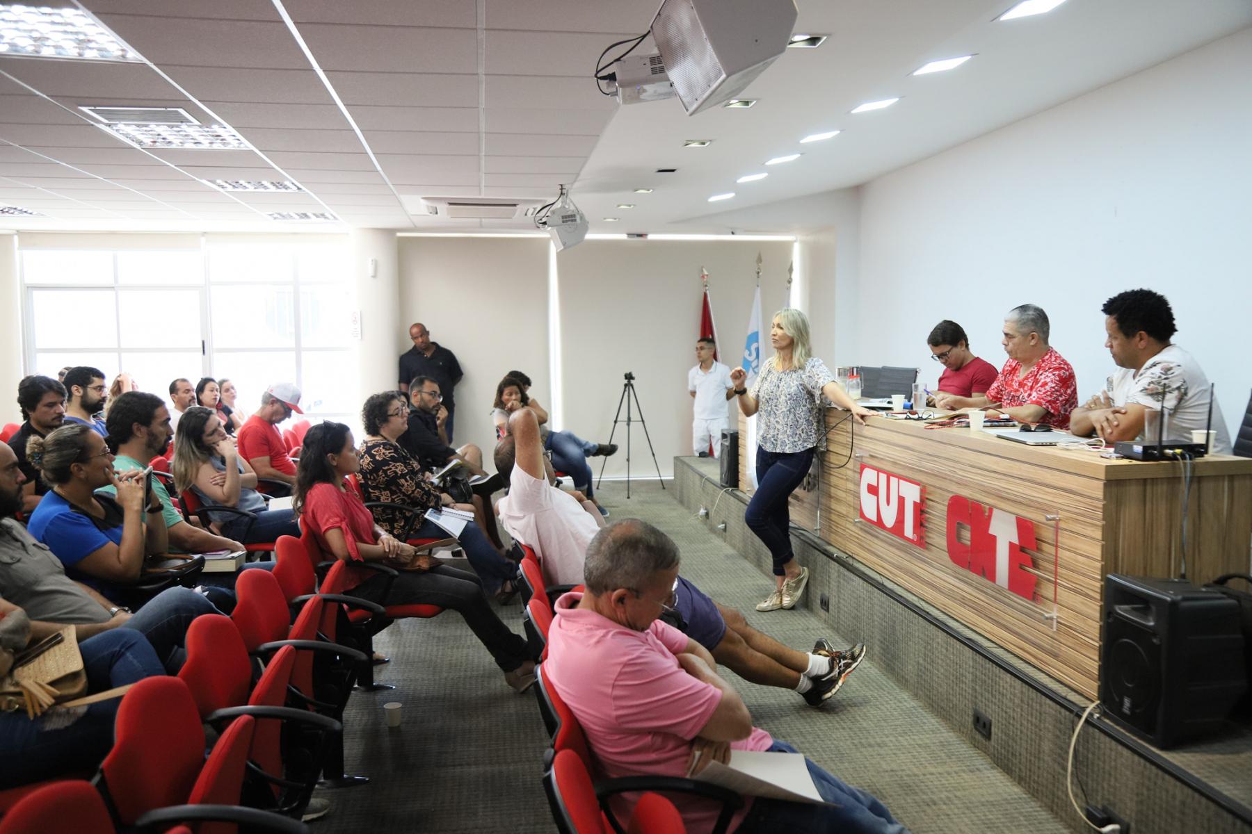 2019.01.17-Reuniao-sobre-Militarizacao-das-escolas-8