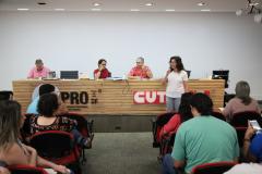 2019.01.17-Reuniao-sobre-Militarizacao-das-escolas-10