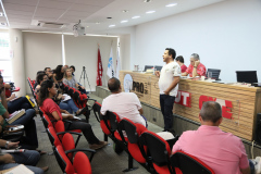 2019.01.17-Reuniao-sobre-Militarizacao-das-escolas-16