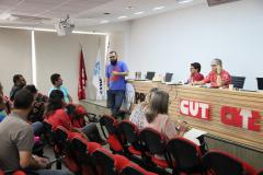 2019.01.17-Reuniao-sobre-Militarizacao-das-escolas-20