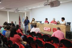 2019.01.17-Reuniao-sobre-Militarizacao-das-escolas-3