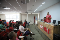 2019.01.17-Reuniao-sobre-Militarizacao-das-escolas-6