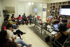2019.10.31-Roda-de-Conversa-sobre-Politica-de-Cultura-no-Sinpro_fotos-ECOM-1